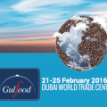 Silfer will be at Gulfood 2016
