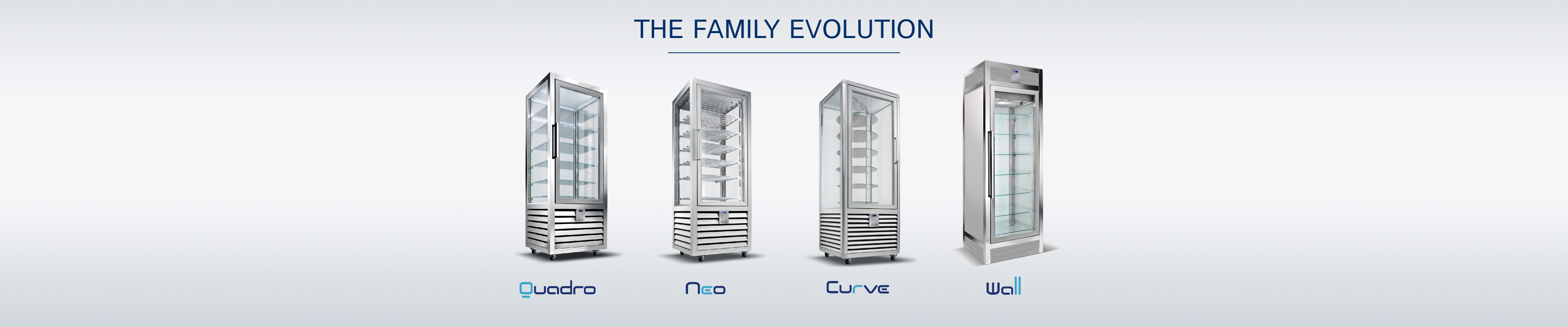 2-silfer-cooling-family-revolution