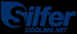 Silfer - Windows refrigerating